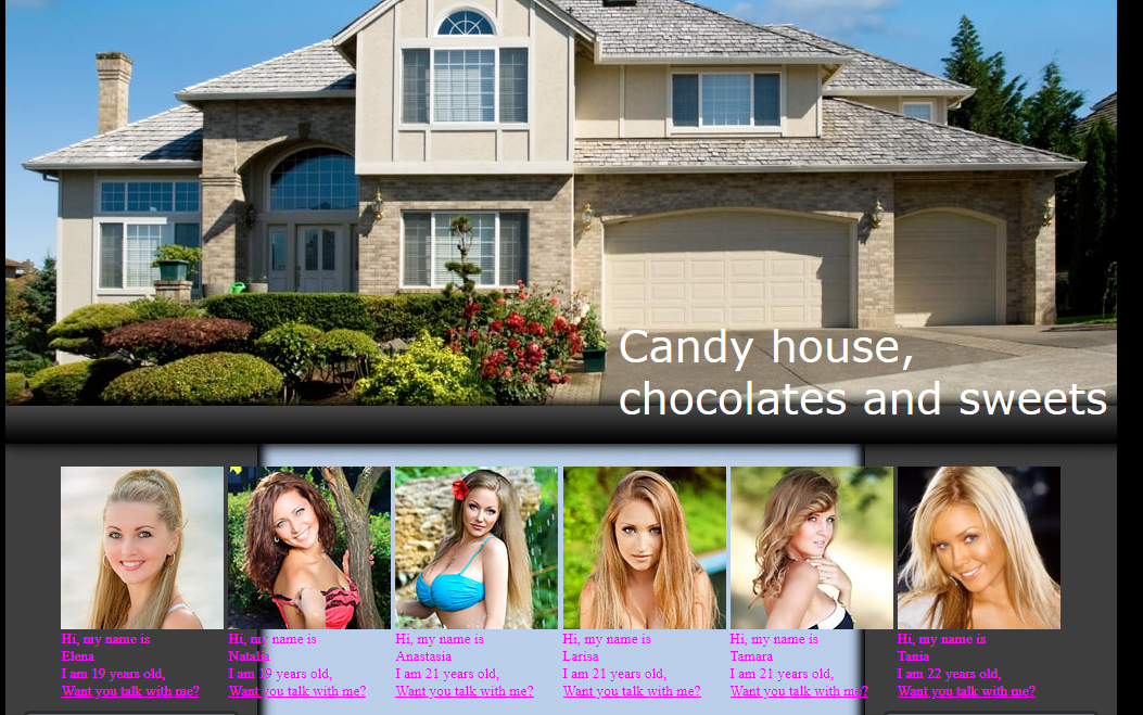 screenshot-2020-07-19-candy-house-chocolates-and-sweets-search-results-pigpen5267-1-2020-07-20-05-50-17-utc70D7638C-53EE-9872-4E21-06B65040BB59.png